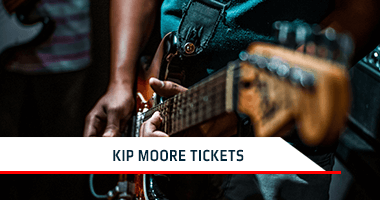 Kip Moore Tickets Promo Code